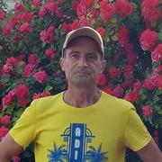 Олег, 50, г.Цюрупинск