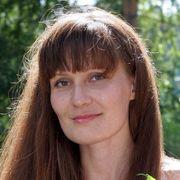 Наталья, 36, г.Гайны