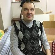 степан, 37, г.Петрозаводск