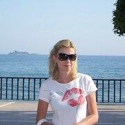 Татьяна, 47, г.Вальядолид