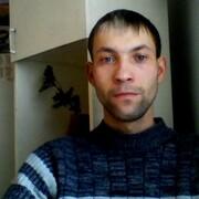 друг сайт знакомства вокруг петропавловск