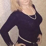 Мария, 39, г.Обоянь
