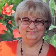 Tina, 68, г.Тбилиси