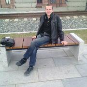 Aleksandr, 34, г.Дальнегорск