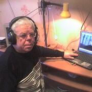 Владислав, 68, г.Увельский