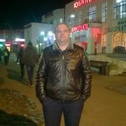 Денис, 32, г.Павловский Посад