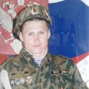 ИЛЬХАМ, 40, г.Нижнекамск