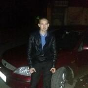 petr sergeevich, 22, г.Томск