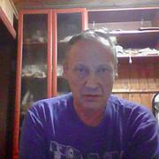 Михаил, 57, г.Гусь Хрустальный