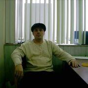 Иван, 42