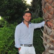 Denis, 38, г.Ганновер