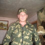 СЕРГЕЙ, 32, г.Житковичи