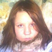 Настя, 29