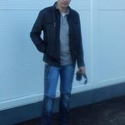 Сергей, 41, г.Белые Столбы