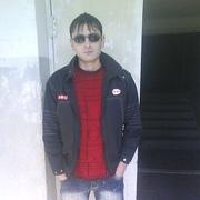 Айко, 34, г.Сургут