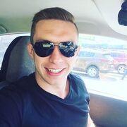 Андрей, 24, г.Казань