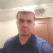 Артур, 30, г.Калуга