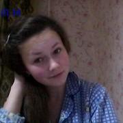Катя, 24, г.Бабаево