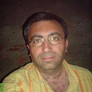 Арсен, 49, г.Яр