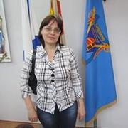 Ольга, 51, г.Хадыженск