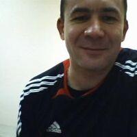 Кирилл, 50 лет, Лев, Москва
