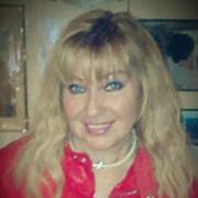 Natalia, 54, г.Москва