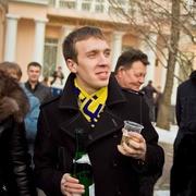 Никита, 27, г.Хабаровск