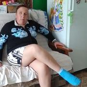 Нина, 39, г.Тамбов