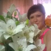 Валерия, 25, г.Черкесск