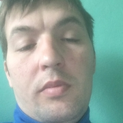 Алексей, 32, г.Великий Новгород (Новгород)