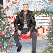 жизненный, 41, г.Липецк