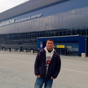faysal, 30, г.Волгоград