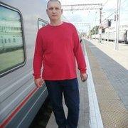 Сергей, 45, г.Мытищи