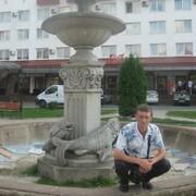 Миша, 32, г.Дубно