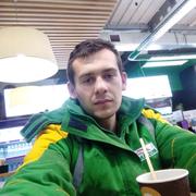 Vadim, 30, г.Хмельницкий