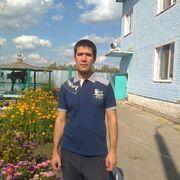 Саша, 44, г.Уварово
