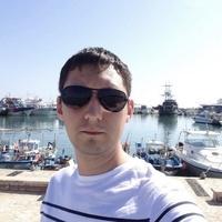 Тимур, 34 года, Телец, Уфа