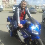 титов александр юрьев, 37