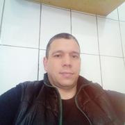Сергей Владимирович, 33, г.Нижний Новгород