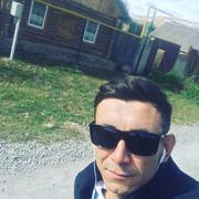 Nikita, 29, г.Казань