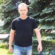 Владимир, 23, г.Березники