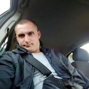 Костя, 37, г.Лыткарино