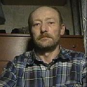Алексей, 56, г.Емва