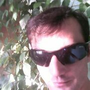 Михаил, 35, г.Колпино