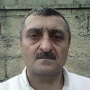Рома, 50, г.Дербент