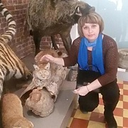 Мария, 48, г.Ереван