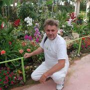 Anatoly, 57, г.Нагария