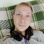 Сергей, 22, г.Дятлово