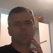 Micha, 31, г.Ужгород