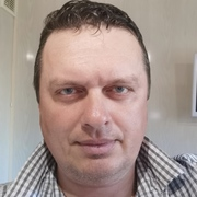 Игорь Борисов, 47, г.Каменское